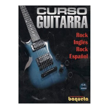 curso-guitarra-rock-9789584455888
