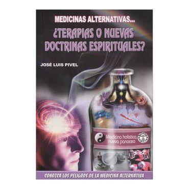 medicinas-alternativas-terapias-o-nuevas-doctrinas-espirituales-9789584458643