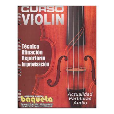 curso-de-violin-tecnica-afinacion-repertorio-improvisacion-9789584461988