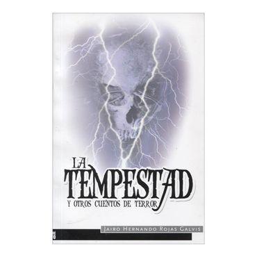 la-tempestad-y-otros-cuentos-de-terror-9789584462077