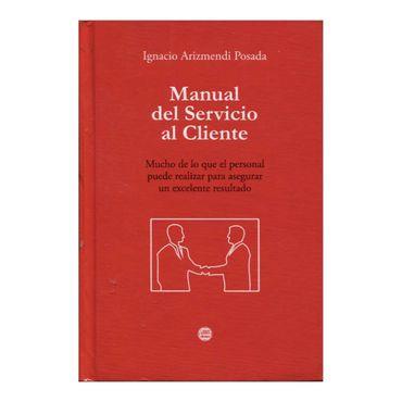 manual-del-servicio-al-cliente-9789584477873