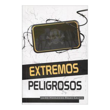 extremos-peligrosos-9789584479204