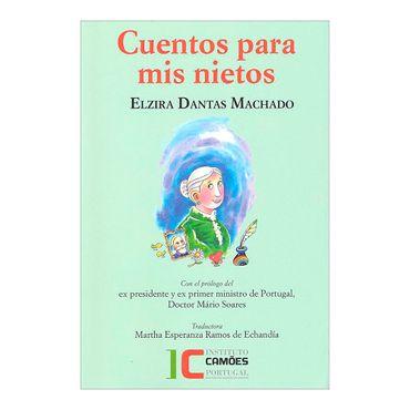 cuentos-para-mis-nietos-9789584479990