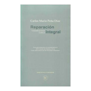 reparacion-integral-consideraciones-criticas-9789584480088