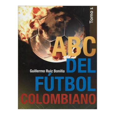 abc-del-futbol-colombiano-1-9789584487292
