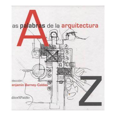 az-las-palabras-de-la-arquitectura-4-9789584489593