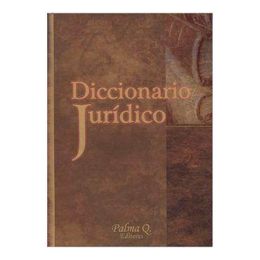 diccionario-juridico-4-9789584489975