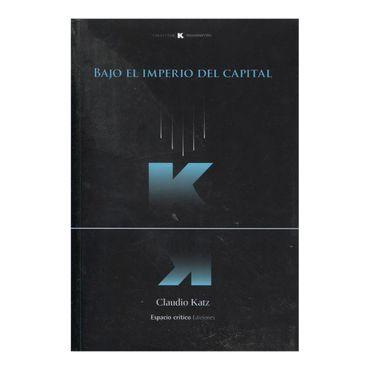 bajo-el-imperio-del-capital-4-9789584492395