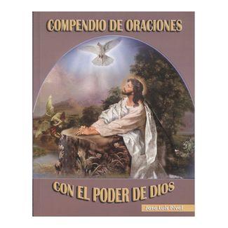 compendio-de-oraciones-con-el-poder-de-dios-4-9789584494580