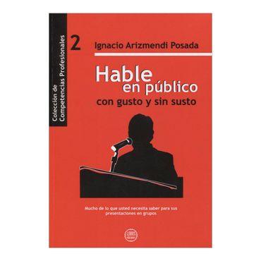 hable-en-publico-con-gusto-y-sin-susto-4-9789584495303