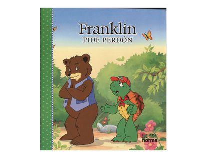 franklin-pide-perdon-4-9789584510341