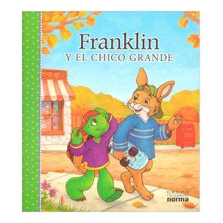 franklin-y-el-chico-grande-4-9789584516893