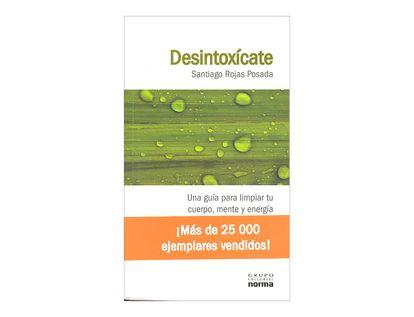 desintoxicate-4-9789584525611