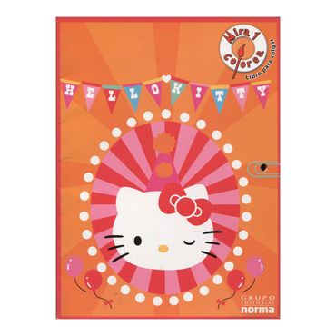 hello-kitty-mira-y-colorea-4-9789584526113