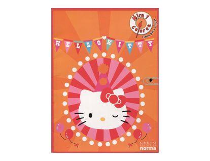 hello-kitty-mira-y-colorea-4-9789584526113