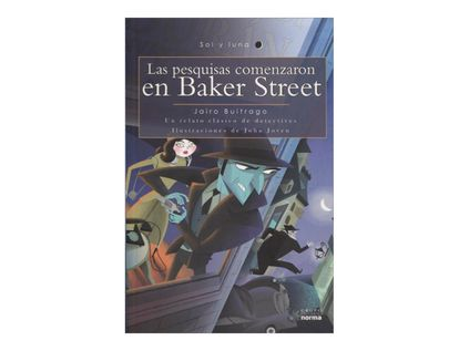 las-pesquisas-comenzaron-en-baker-street-4-9789584529404