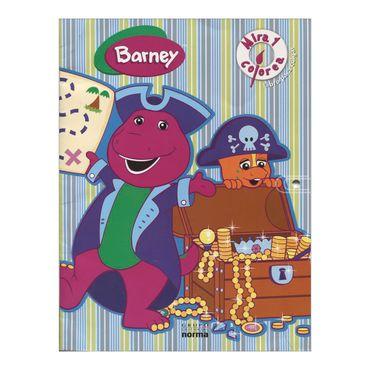 barney-mira-y-colorea-4-9789584531582