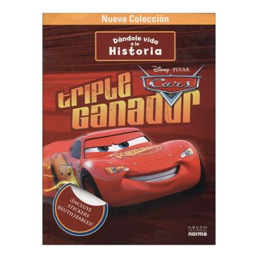 disney-cars-triple-ganador-4-9789584531728