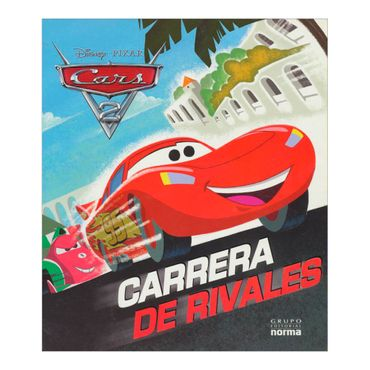 disney-cars-carrera-de-rivales-4-9789584532459