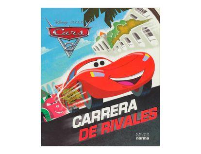 disney-cars-carrera-de-rivales-4-9789584532459