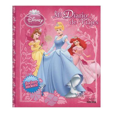 mi-diario-de-viajes-disney-princesa-4-9789584533869