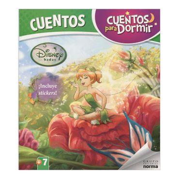 cuentos-para-dormir-disney-hadas-4-9789584534125