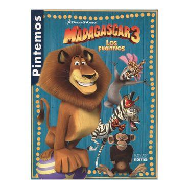 pintemos-madagascar-3-los-fugitivos-4-9789584537775
