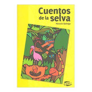 cuentos-de-la-selva-4-9789584540539