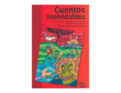 cuentos-inolvidables-4-9789584540546