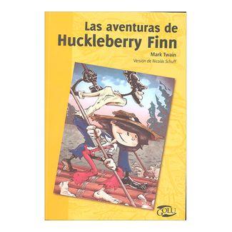 las-aventuras-de-huckleberry-finn-4-9789584540560