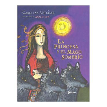 la-princesa-y-el-mago-sombrio-4-9789584540713