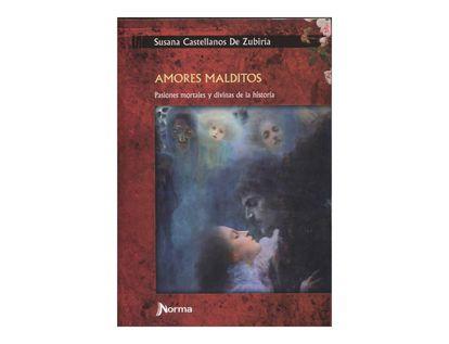 amores-malditos-4-9789584541024