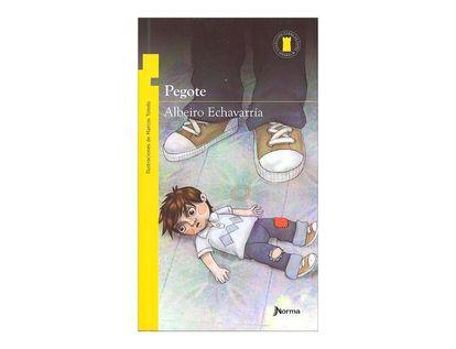 pegote-4-9789584541291
