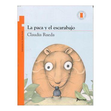 la-paca-y-el-escarabajo-4-9789584541321