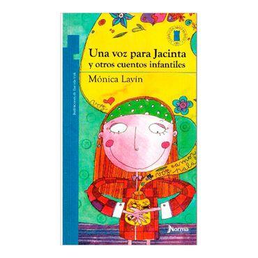 una-voz-para-jacinta-y-otros-cuentos-infantiles-4-9789584541345