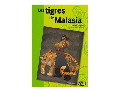 los-tigres-de-malasia-2-9789584548504