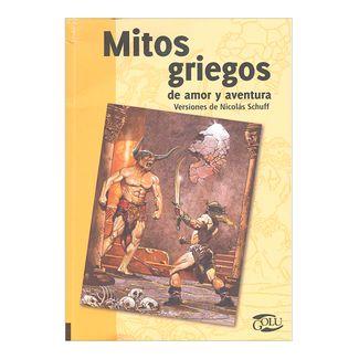 mitos-griegos-de-amor-y-aventura-2-9789584548511