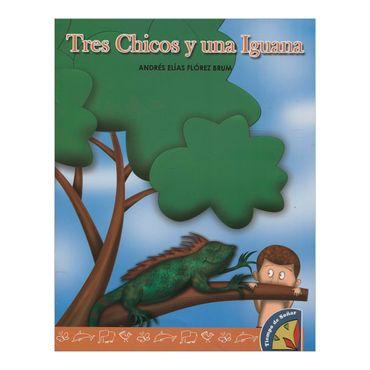 tres-chicos-y-una-iguana-2-9789584602534