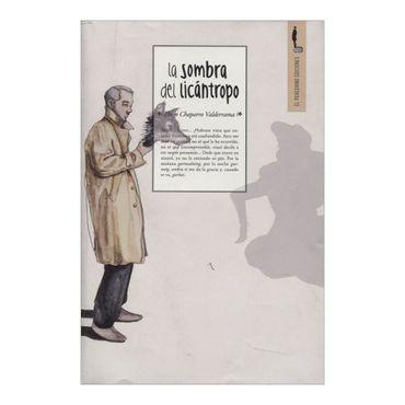 la-sombra-del-licantropo-2-9789584602909