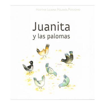 juanita-y-las-palomas-2-9789584602992