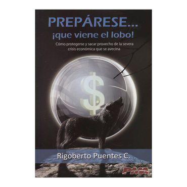 preparese-que-viene-el-lobo-2-9789584603630