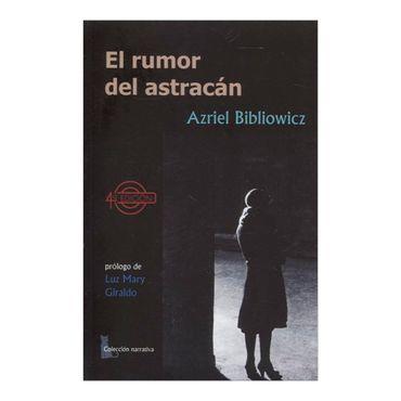 el-rumor-del-astracan-2-9789584604347