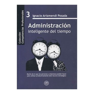 administracion-inteligente-del-tiempo-2-9789584605863