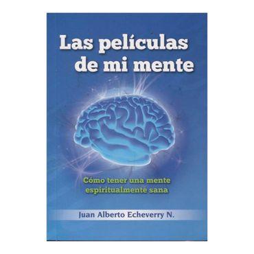 las-peliculas-de-mi-mente-2-9789584607423