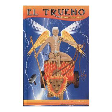 el-trueno-profeta-del-fuego-2-9789584608123
