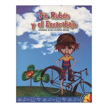 tio-ruben-y-el-escarabajo-2-9789584609045