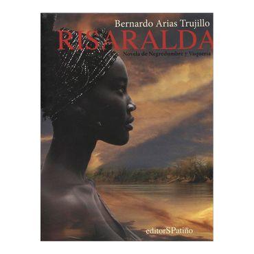 risaralda-novela-de-negredumbre-y-vaqueria-2-9789584612281