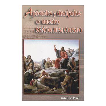apostoles-y-discipulos-de-nuestro-senor-jesucristo-2-9789584613257