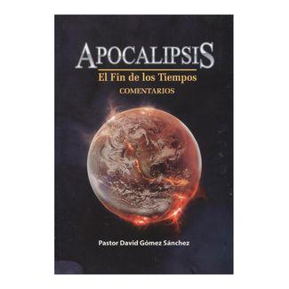 apocalipsis-el-fin-de-los-tiempos-2-9789584614216