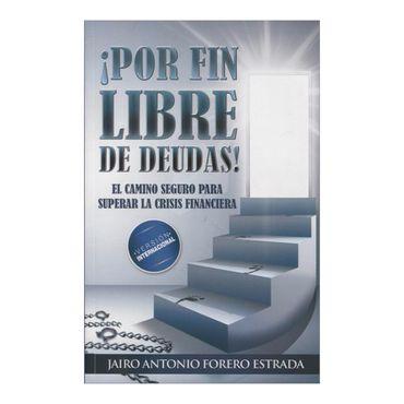 por-fin-libre-de-deudas-2-9789584615077